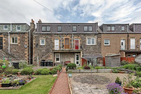 3 bedroom penthouse for sale - 3 Scott Street, Galashiels TD1 1HW