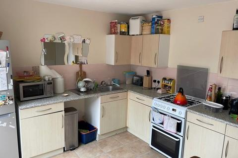 4 bedroom terraced house to rent - Legion Terrace, Bow E3