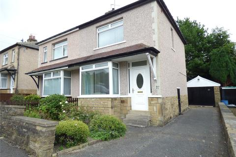 2 bedroom house for sale - Thornhill Drive, Shipley, BD18