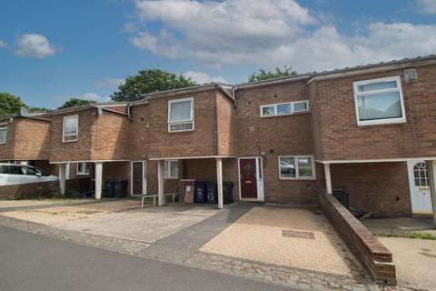 3 bedroom semi-detached house for sale - Vallum Way, Arthurs Hill, Newcastle upon Tyne, Tyne and Wear, NE4 5RX