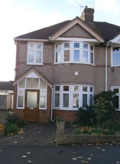 3 bedroom semi-detached house for sale - ISLEWORTH, TW7
