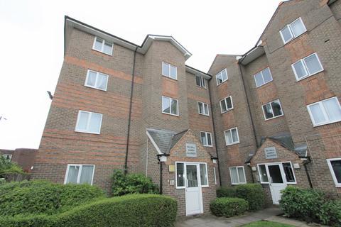1 bedroom flat for sale - Cross Keys Close , London, N9