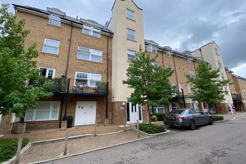 2 bedroom flat to rent - Caledonian Court, Renwick Drive BR2