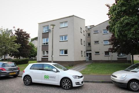1 bedroom flat to rent - Howdenhall Court, Liberton, Edinburgh, EH16