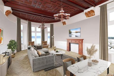 2 bedroom flat for sale - Cairndhu House & Estate, Helensburgh