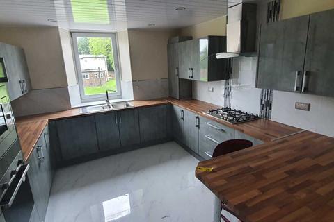 3 bedroom flat to rent - College Street, Dumfries