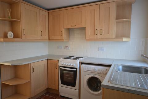 1 bedroom end of terrace house to rent - Betchton Road, Malkins Bank, Sandbach, CW11