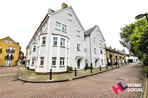 2 bedroom apartment for sale - Quest Place, Maldon, Essex, CM9