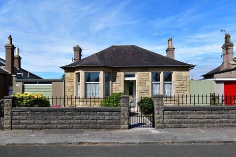2 bedroom detached house for sale - 3 Goff Avenue, Edinburgh, EH7 6TS