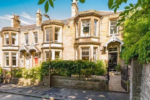 3 bedroom villa for sale - 15 Cameron Park, EDINBURGH, EH16 5JY