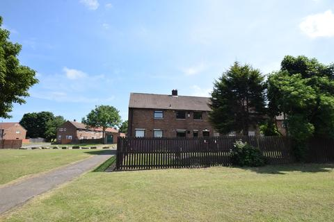 2 bedroom flat to rent - Sledmere Place, Peterlee, County Durham, SR8 5JN
