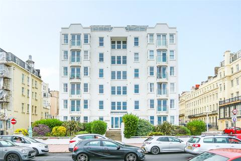 2 bedroom apartment to rent - Kings Road, Brighton, East Sussex, BN1