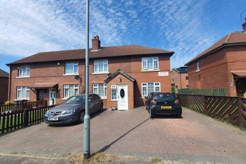 5 bedroom end of terrace house for sale - Parker Road, Dewsbury
