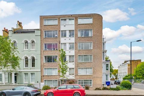 2 bedroom flat to rent - Lansdowne Road, London