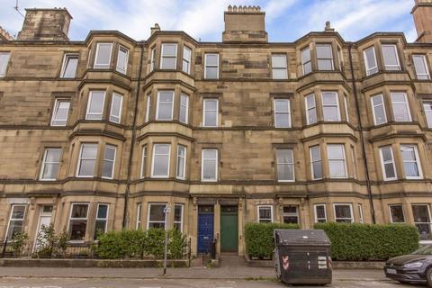 2 bedroom flat for sale - 11/3 Polwarth Place, Edinburgh, EH11 1LG