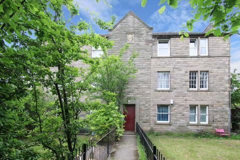 1 bedroom ground floor flat for sale - 2/1 Lower London Road, Edinburgh, EH7 5TL