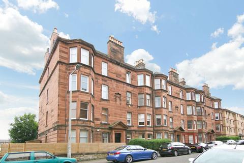 2 bedroom ground floor flat for sale - 9/1 Piershill Terrace, Edinburgh EH8 7EY
