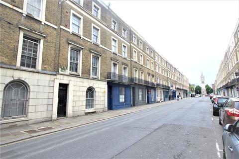 1 bedroom apartment to rent - Harmer Street, Gravesend, DA12