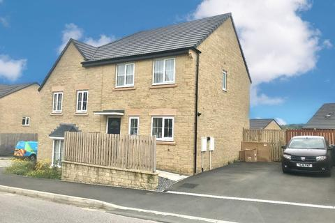 3 bedroom semi-detached house for sale - Meadowlands, Allerton, Bradford BD15