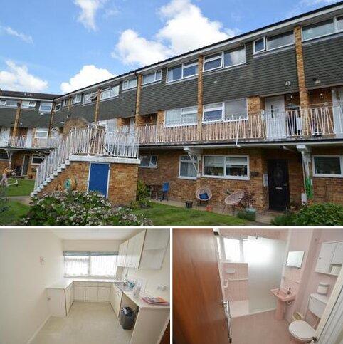2 bedroom maisonette for sale - Gibson Court, Ditton Road, Langley, SL3