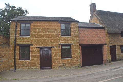 1 bedroom cottage to rent - High Street, Northampton, NN7