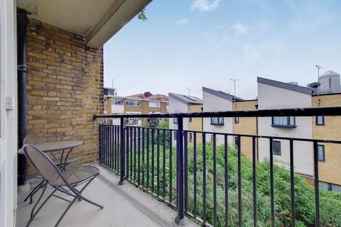1 bedroom apartment for sale - Charlesworth House Dod Street