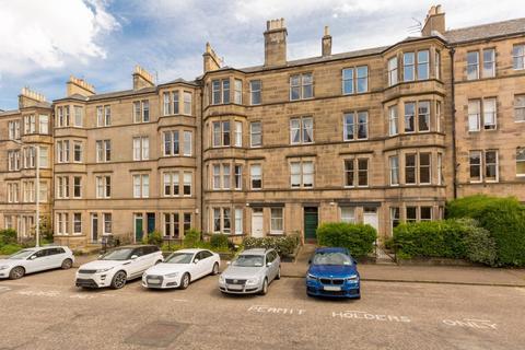 4 bedroom flat for sale - 67 3F2 Arden Street, Edinburgh, EH9 1BT