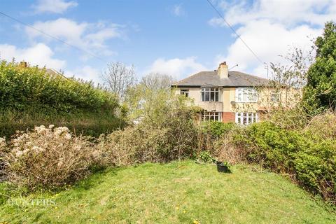 3 bedroom semi-detached house for sale - Duchy Avenue, Bradford, BD9 5NE