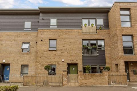 2 bedroom ground floor flat for sale - 14 West Pilton Road, Edinburgh EH4 4GX