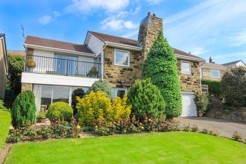 3 bedroom detached house for sale - Henley Close, Leeds
