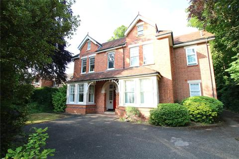 2 bedroom apartment to rent - St. Peters Hill, Caversham, Reading, RG4