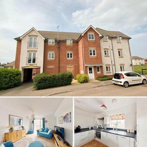 2 bedroom flat for sale - Weyman Terrace, Herne Bay