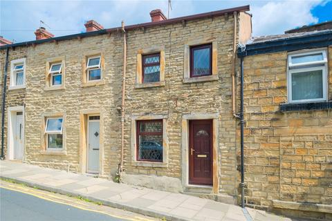 1 bedroom terraced house to rent - Holland Street, Padiham, Burnley, BB12