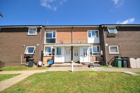 2 bedroom flat to rent - Forest Way Winford PO36
