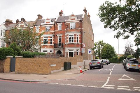 2 bedroom apartment for sale - Clapham Common North Side, London, SW4