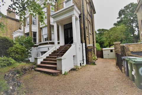 1 bedroom flat to rent - Granville Park Lewisham SE13