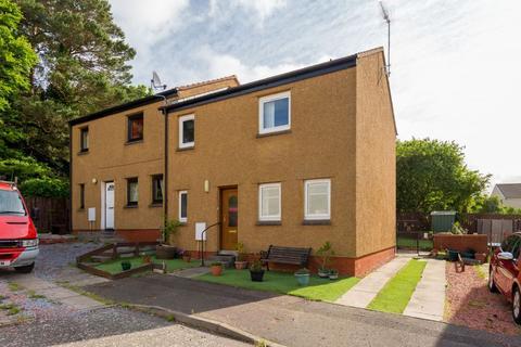 3 bedroom semi-detached house for sale - 10 Greenlaw Hedge, Edinburgh, EH13 9QX