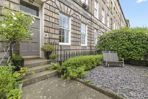 2 bedroom ground floor flat for sale - 40 Rankeillor Street, Newington, Edinburgh, EH8 9HZ