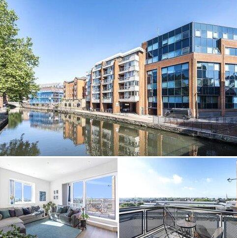 2 bedroom penthouse to rent - Kings Reach, 38-50 Kings Road, Reading, RG1