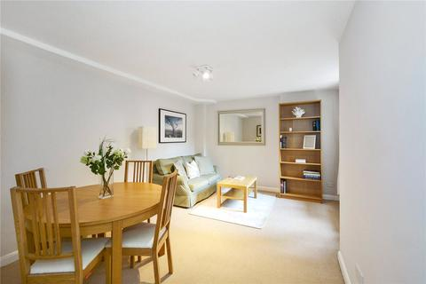 1 bedroom apartment for sale - Elan Court, 36 Newark Street, London, E1