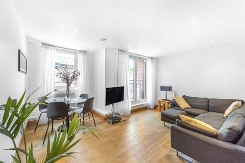 2 bedroom apartment for sale - Pond Street, Hampstead, London, NW3