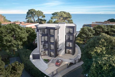 3 bedroom penthouse for sale - Martello Park, Poole, Dorset, BH13