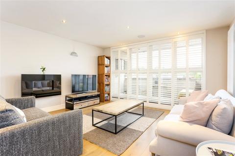 2 bedroom apartment for sale - West Street, Marlow, Buckinghamshire, SL7