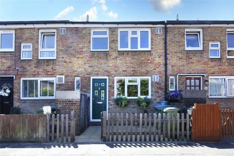 3 bedroom terraced house for sale - Lemmon Road, Greenwich, SE10