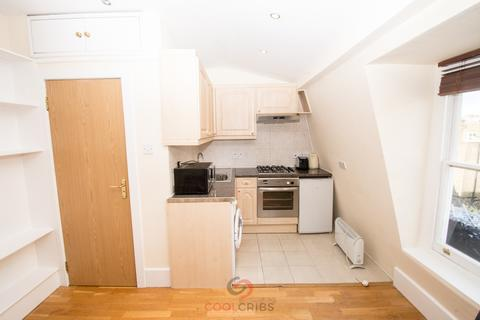 1 bedroom flat to rent - Westbourne Grove Terrace, Bayswater W2