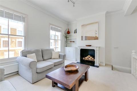 2 bedroom maisonette for sale - Holmead Road, London, SW6