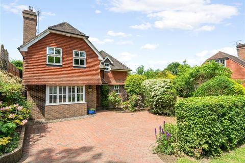 3 bedroom detached house for sale - Church Lane, Horsted Keynes, West Sussex, RH17