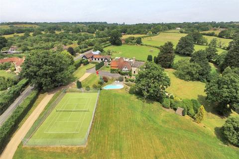 7 bedroom character property for sale - Horsted Lane, Sharpthorne, East Grinstead, West Sussex, RH19