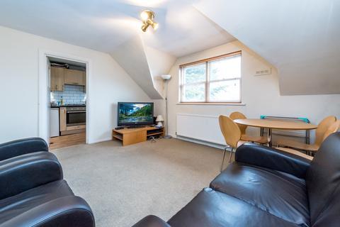 3 bedroom flat for sale - Trinity Road, Wandsworth, London, SW18