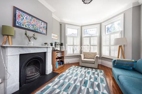 2 bedroom apartment for sale - Seymour Road, London, N8